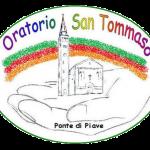 logo_ufficiale