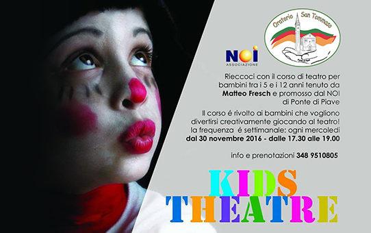 corso-kids-theatre-cop-2