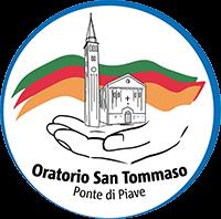 Oratorio San Tommaso