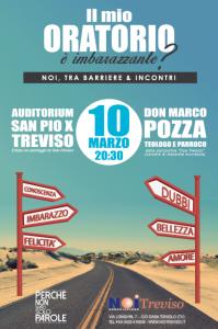 locandina_don_pozza_rid