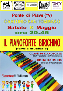 pianoforte birichino_04