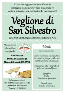 veglione-di-san-silvestro-2016