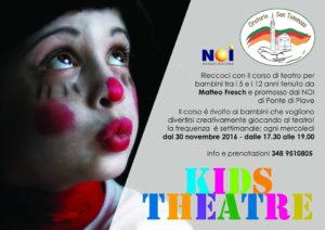 corso-kids-theatre