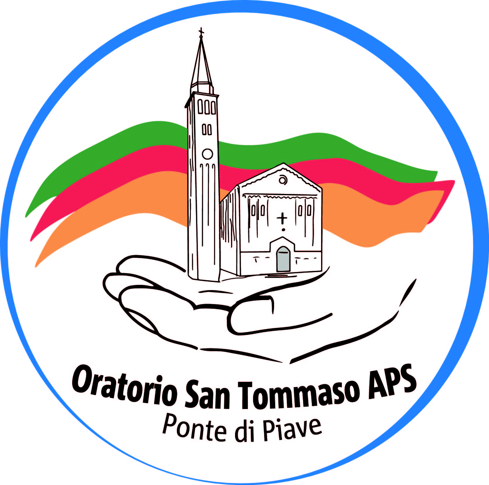 Oratorio San Tommaso APS